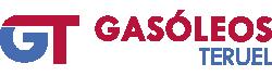 Gasoleos Teruel